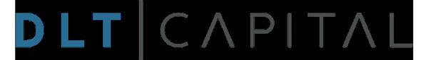 DLT Capital GmbH